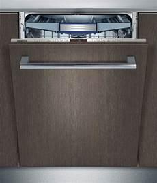 siemens sx76v090eu lave vaisselle 60cm grande hauteur