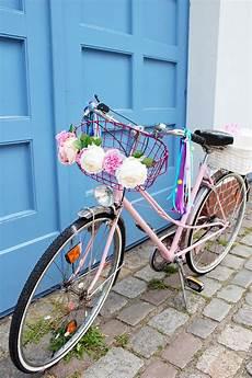 fahrrad lackieren diy diy fahrrad upcyceln 4 geniale ideen um dein fahrrad