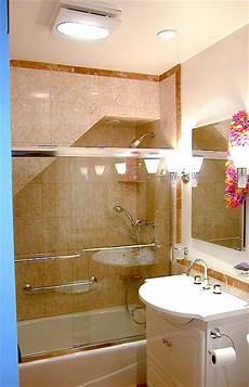Bathroom Ideas Stairs by Shower Stairs Studio Design Gallery Best Design