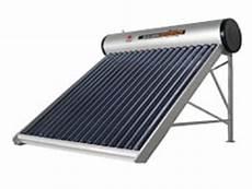 cumulus solaire prix chauffe eau solaire monobloc infos et conseils