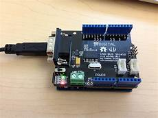 file arduino uno with can shield jpg