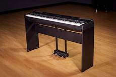 yamaha p 125 test yamaha p 125 updates best selling p series digital pianos
