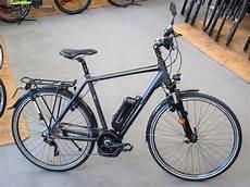 e bike kaufen raleigh stoker b40 neu f 252 r chf 3699