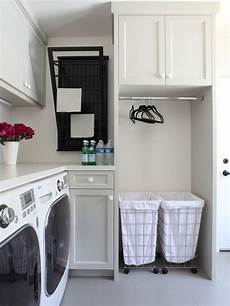 best traditional laundry room design ideas remodel