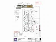 homehardware house plans 3897516 pl 01 jpg 800 215 600 floor plans how to plan my