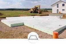 Keller Ja Oder Nein Fertigkellern Oder Bodenplatten