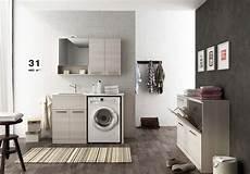 bagni arredamento moderno mobili da bagno moderni collezione lavanderia