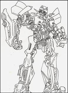 ausmalbilder transformers optimus prime das beste 27