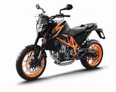 ktm duke 690 r 2017 2017 duke 690 r new ktm bikes d motosport