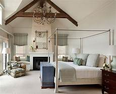 Home Decor Ideas Bedroom by 25 Master Bedroom Design Ideas Home Dreamy