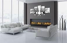 tableaux modernes pour salon quot artwall and co quot vente tableau design d 233 coration maison