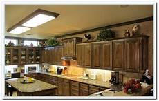 Kitchen Counter Trim by Tips For Kitchen Counters Decor Home And Cabinet Reviews