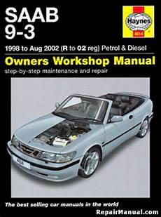 what is the best auto repair manual 2002 gmc savana 3500 engine control beague free access haynes boat manual