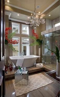 decorative bathroom ideas 15 bathroom ideas to futurist architecture
