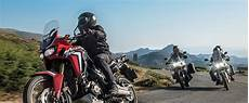 honda moto annemasse concession honda auto moto annemasse sallanches 74 autosprint motosprint