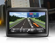 gps tomtom cing car 83010 10 best gps navigation systems for your car rediff getahead