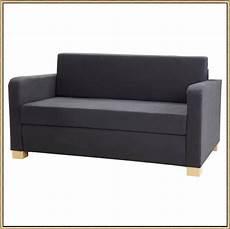 kleine couch ikea atemberaubend kleine sofas fur jugendzimmer ikea couch