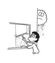 fenster putzen bilder fensterputzen schritt f 252 r schritt zu sauberen fenstern