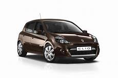 Le Chic Renault Xv De Clio And Megane Editions
