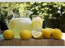 lemonaide   lemonade image