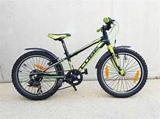 cube kinderfahrrad 18 zoll fahrrad kinder 20 zoll gebraucht fahrrad bilder sammlung