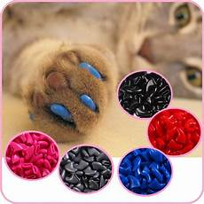 100 Pcs Cat Claw Covers Popular Cat Claw Covers Buy Cheap Cat Claw Covers Lots