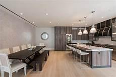 freestanding kitchen islands pictures ideas from hgtv hgtv