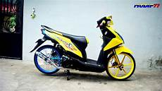 Babylook Scoopy New by 89 Modifikasi Scoopy Babylook Kumpulan Modifikasi Motor