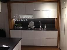 ikea küchen metod ikea metod kitchen with worktop framing units
