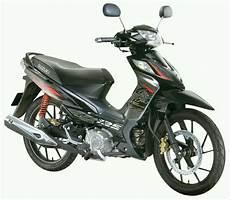 Modifikasi Shogun Sp 125 Kopling by Jual Batok Depan Belakang Suzuki Shogun 125 Sp Kopling New
