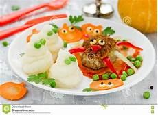 spa 223 und gesunde idee f 252 r kinder essen oder abendessen auf