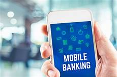 mobile bankinh mobile banking lifts kenya out of poverty pymnts