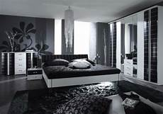 chambre a coucher new york moderne chambre 224 coucher compl 232 te archzine fr