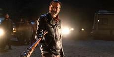 Walking Dead - the walking dead how negan s victim changes the show