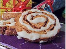 cinnabon roll spiral cookies_image