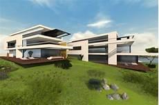 3 familienhaus modern modernes mehrfamilienhaus bauen 3 6 parteien mit