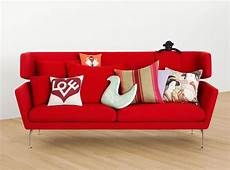 Decorative Cushions For Sofa by Selecting The Dressage Cushions For Sofa Or Chairs