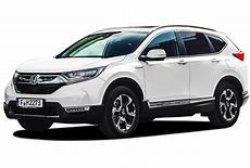 Honda Cr V Hybrid 2018 - honda cr v hybrid 2020 review carbuyer