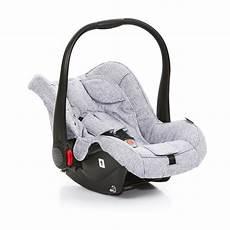 abc design babyschale abc design babyschale hazel 2017 graphite grey