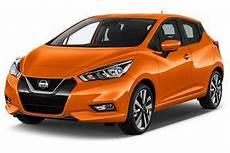Nissan Micra 2018 Daten Infos Marktstart Preis