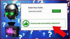 roblox promo codes that actually work