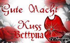 Guten Nacht Kuss - gute nacht kuss picture 101218735 blingee