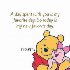 the best winnie the pooh quotes about friendship and