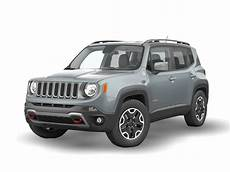 Jeep Renegade Probleme - 2018 jeep renegade top complaints and problems is your