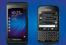 5 blackberry 10 features android users might already enjoy and 5 that can be added with apps