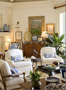 Home Decor Ideas Living Room Traditional Ls by 152 Best Colonial Design Decor Images On