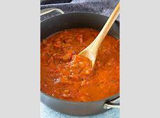 creole sauce_image
