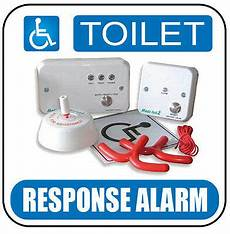 h6b medi tell 2 disabled persons emergency toilet alarm bathroom safety alert ebay best disabled toilet alarm deals compare prices dealsan co uk