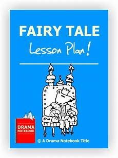 tale lesson plans for toddlers 15004 tale lesson plan for drama class for and