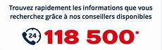 numero de telephone easyjet service client easyjet contact par email et t 233 l 233 phone